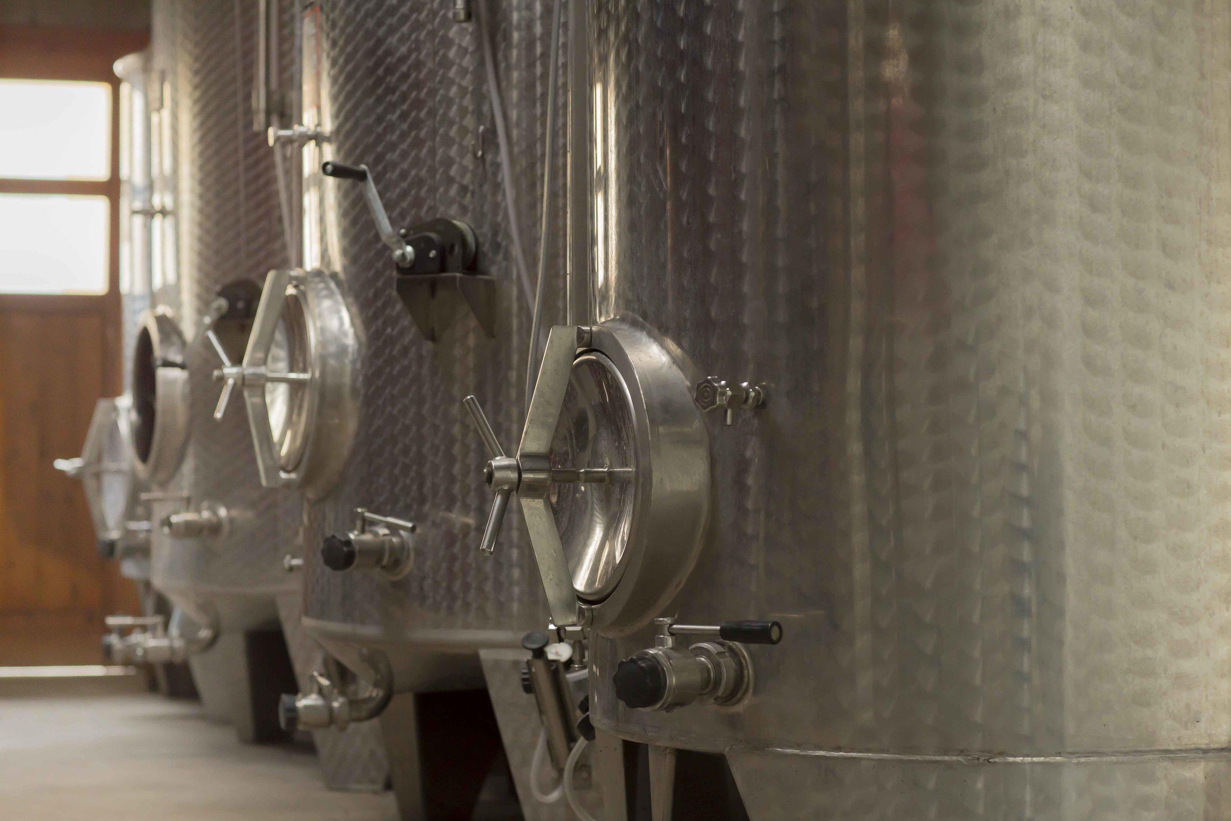 Vins d'Alsace; Domaine clement Leiber, Cave à vins, Vigneron-récoltant Grands vins d'Alsace, AOC Alsace grand cru, Vins en Alsace, le cépage alsacien, appellation Alsace grand cru, raisins, riesling, muscat, pinot gris, gewurztraminer, Gewutztaminer vendanges tardives, vendange tardive, vins de terroir alsacien, vins haut de gamme, Alsace grands crus, vins d'Alsace, Obermorschwihr, Colmar, Pfersigberg, Eichberg, cave vinicole, cave viticole, Vigneron-récoltant, Artisan vigneron, Serge Leiber, Centon d'Alsace, Pinot Blanc, Muscat d'Alsace, Rosé d'Alsace, Pinot Noir, Crémant d'Alsace, Crémant d'Alsace Rosé, Crémant d'Alsace Brut Impérial MAGNUM, Riesling Terre Jaune, Pinot Gris, Grand Cru Pfersigberg, Gewurztraminer Grand Cru Eichberg, Pinot Gris 2015 Barrique des Perles, Gewurztraminer 2015 Lune Rouge, Eaux-de-Vie, Quetsch d'Alsace, Marc de Gewurztraminer, Kirsch, Mirabelle, Poire William, Framboise, oenotourisme, Domaine viticole, domaine vinicole, Caves de Voegtlingshoffen, Cave à vins Eguisheim, Dégustation de vins alsacien, Dégustation et vente de vins alsaciens, Caves de Herrlisheim, Caves de Husseren-Les-Châteaux, Caves de Gueberschwihr,