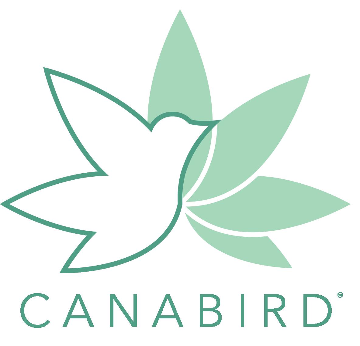 CANABIRD LOGOS-02.png