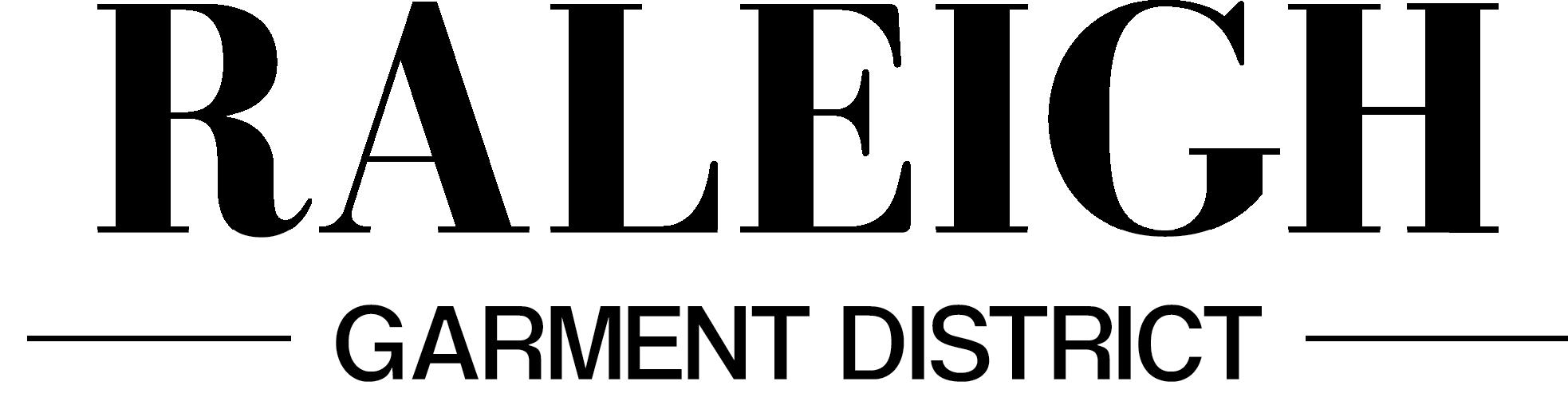 RGD-logo-large.png