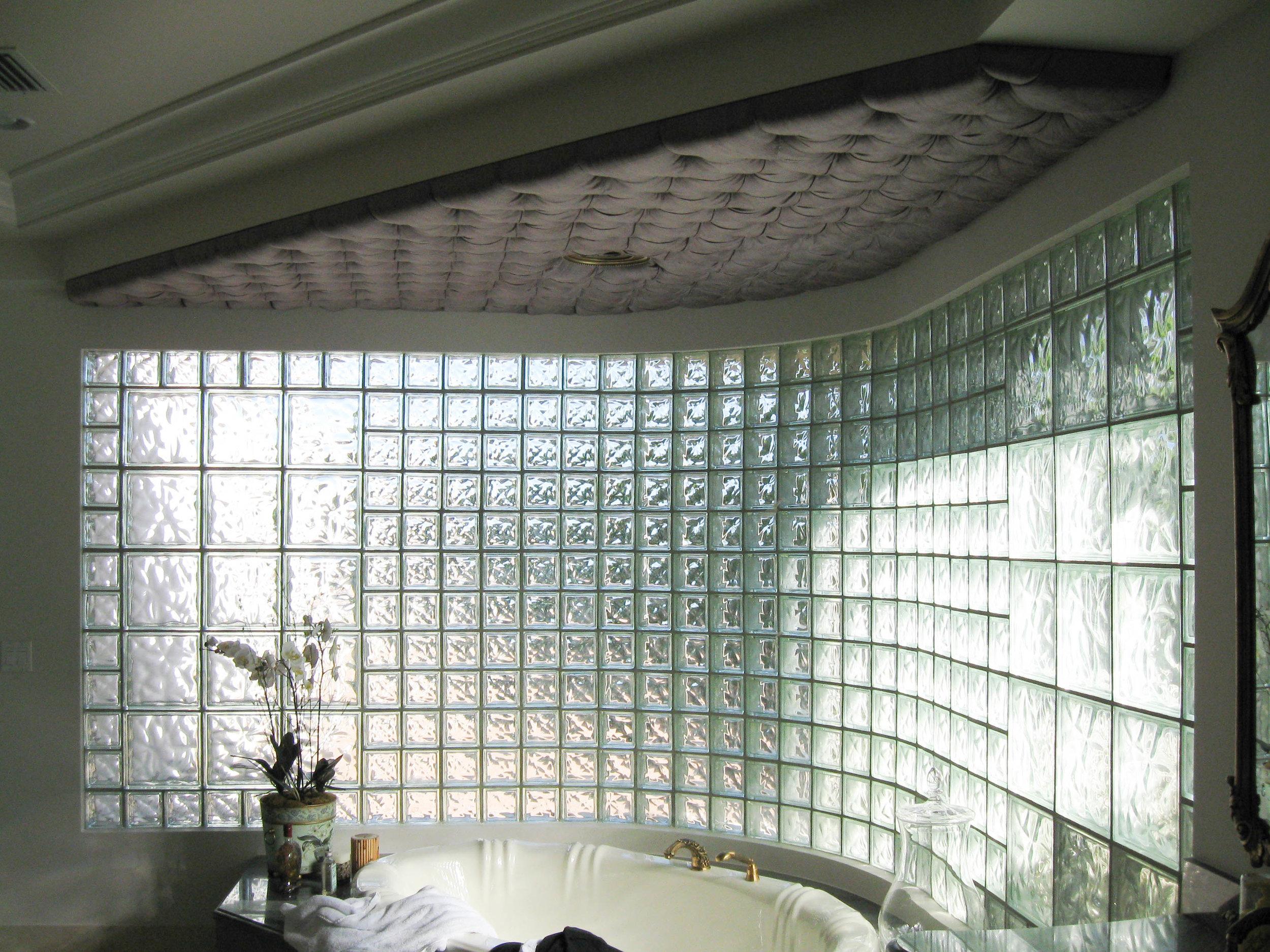 bathroom ceiling.jpg