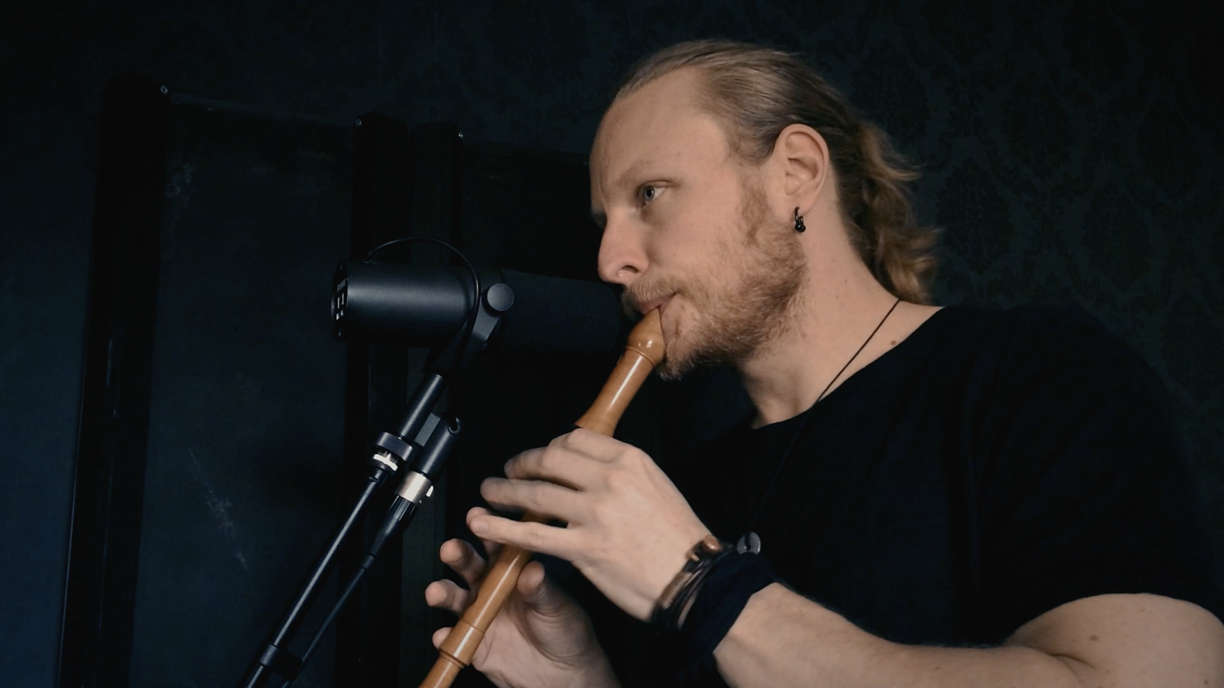 Recorder-1.png