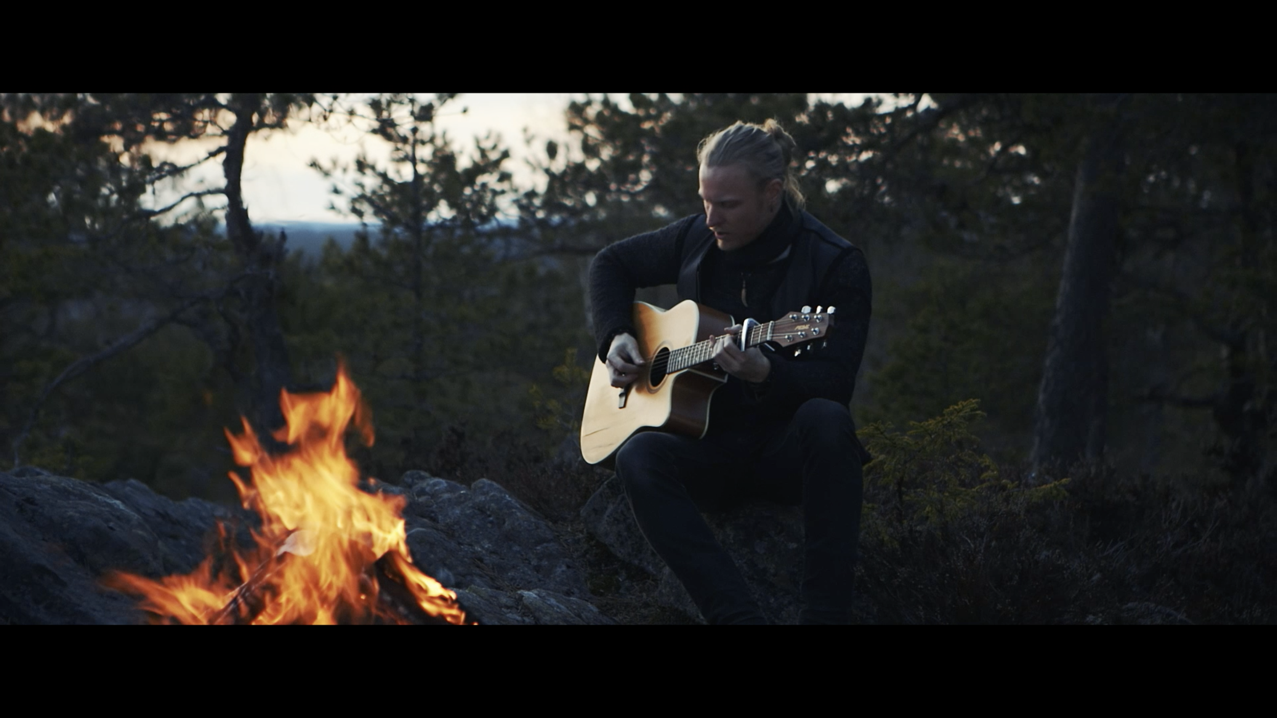 Acustic-Fire.png