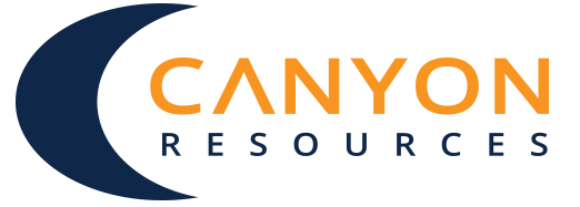 Camalco is a subsidiary company of Canyon Resources with headquarters in Perth Western Australia -