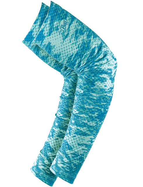 BUFF UV arm sleeves