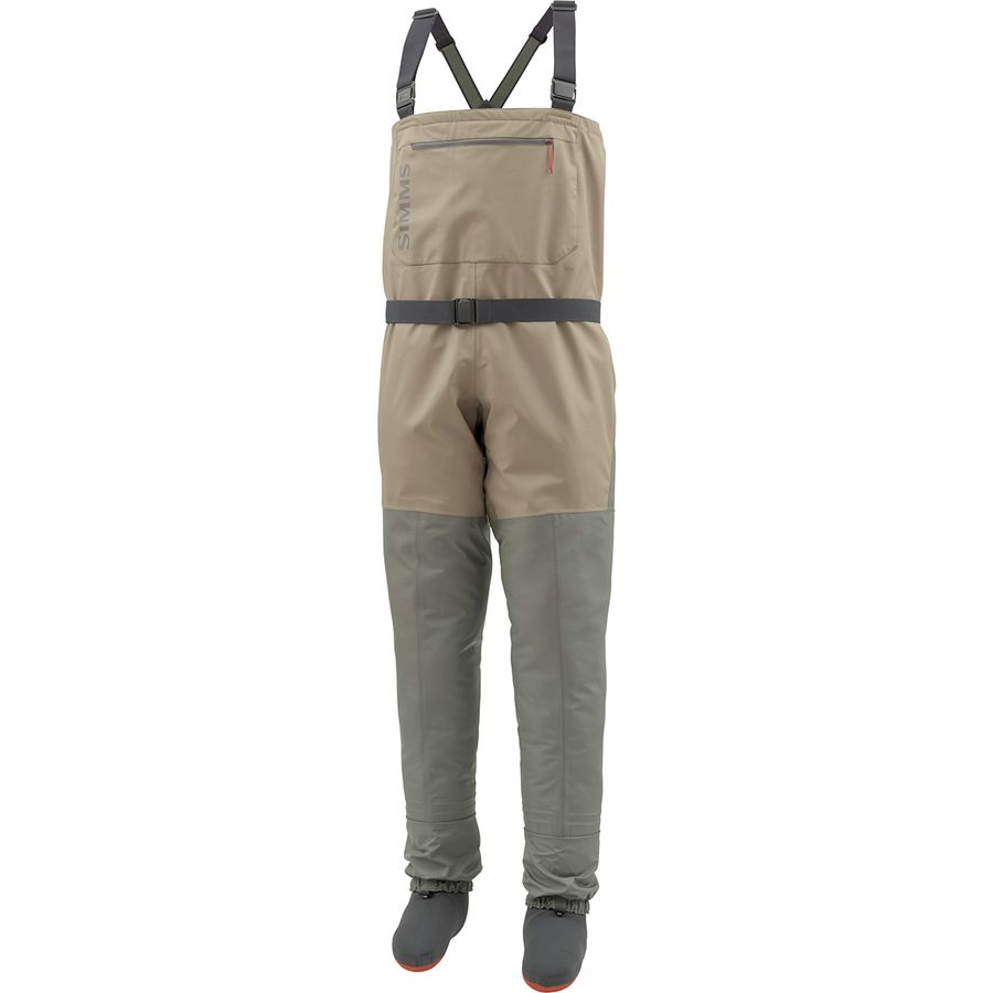 SIMMS's Kid's Tributary waders