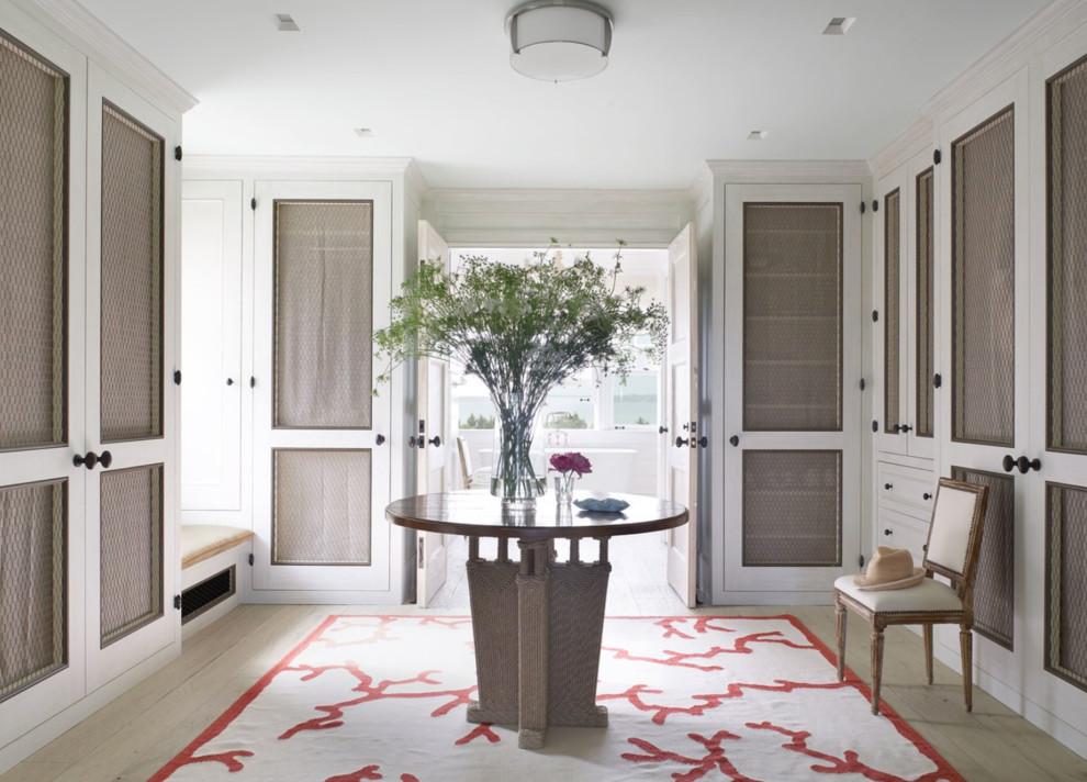 home-design-19.jpg