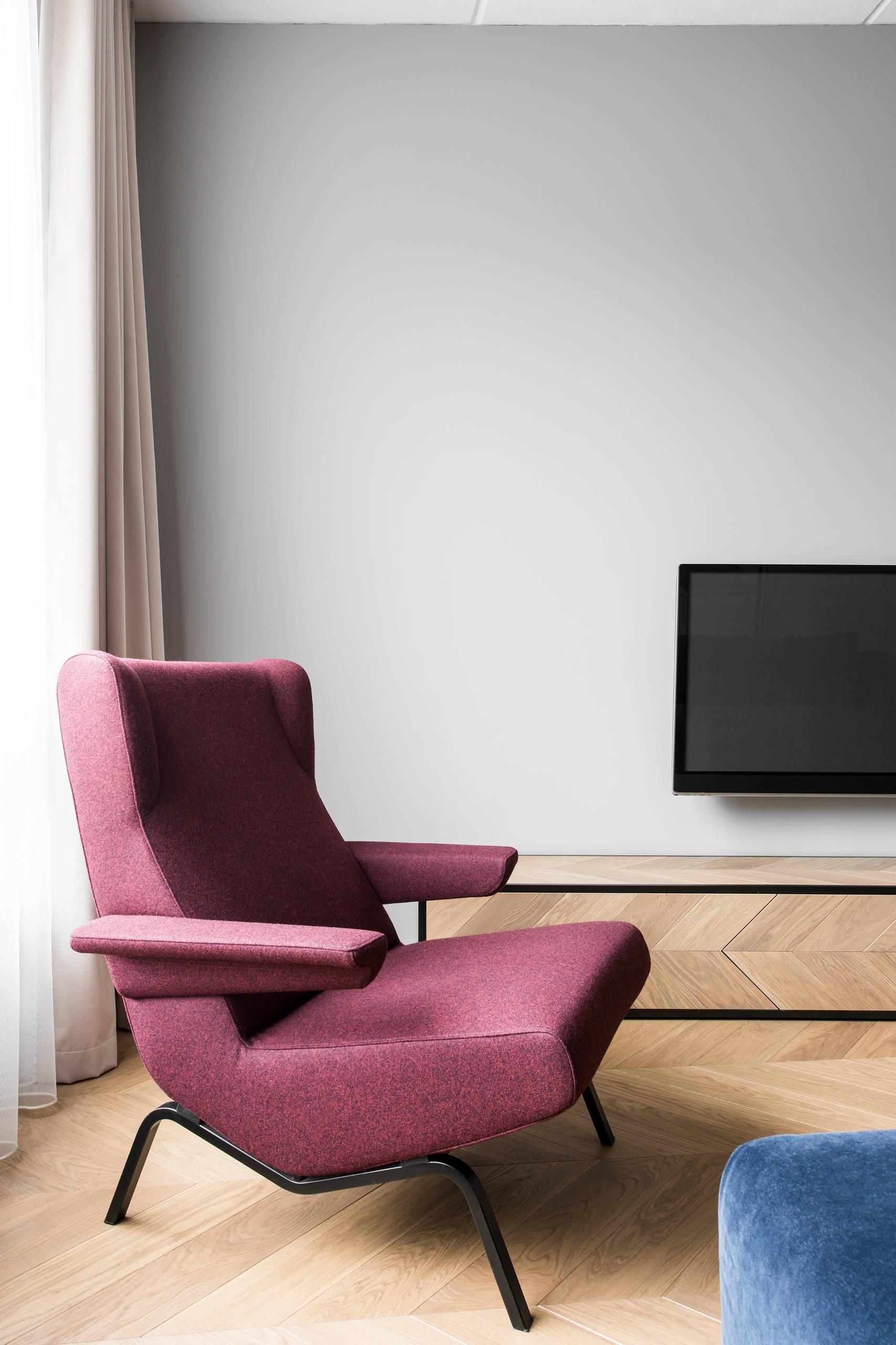 home-design-3.jpg