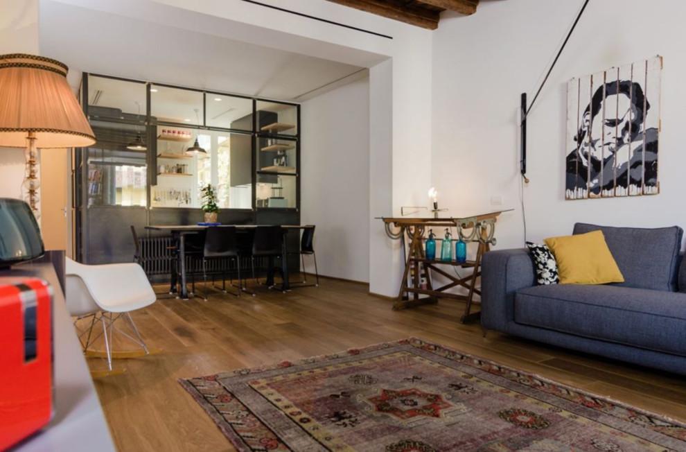 home-design-14.jpg