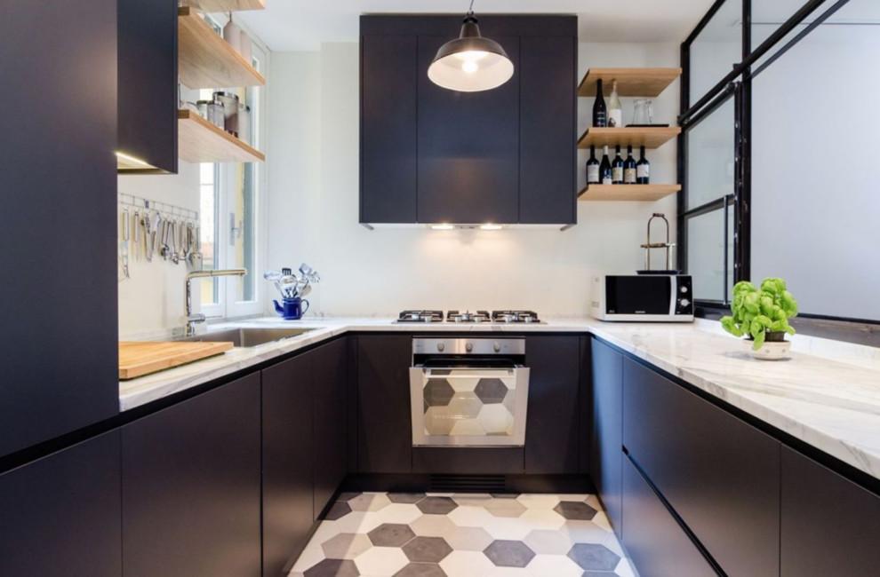 home-design-16.jpg