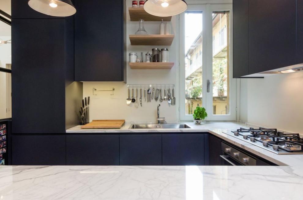 home-design-17.jpg