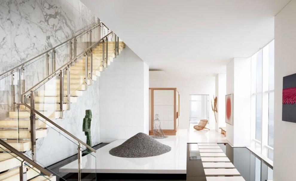 home-design-1.jpg