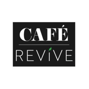 CafeReviveLogo-300x300.jpg