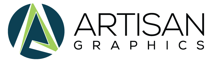 artisan-graphics-logo-horizontal-light-bgd.png