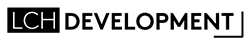 LCH-development-logo copy_250px.png