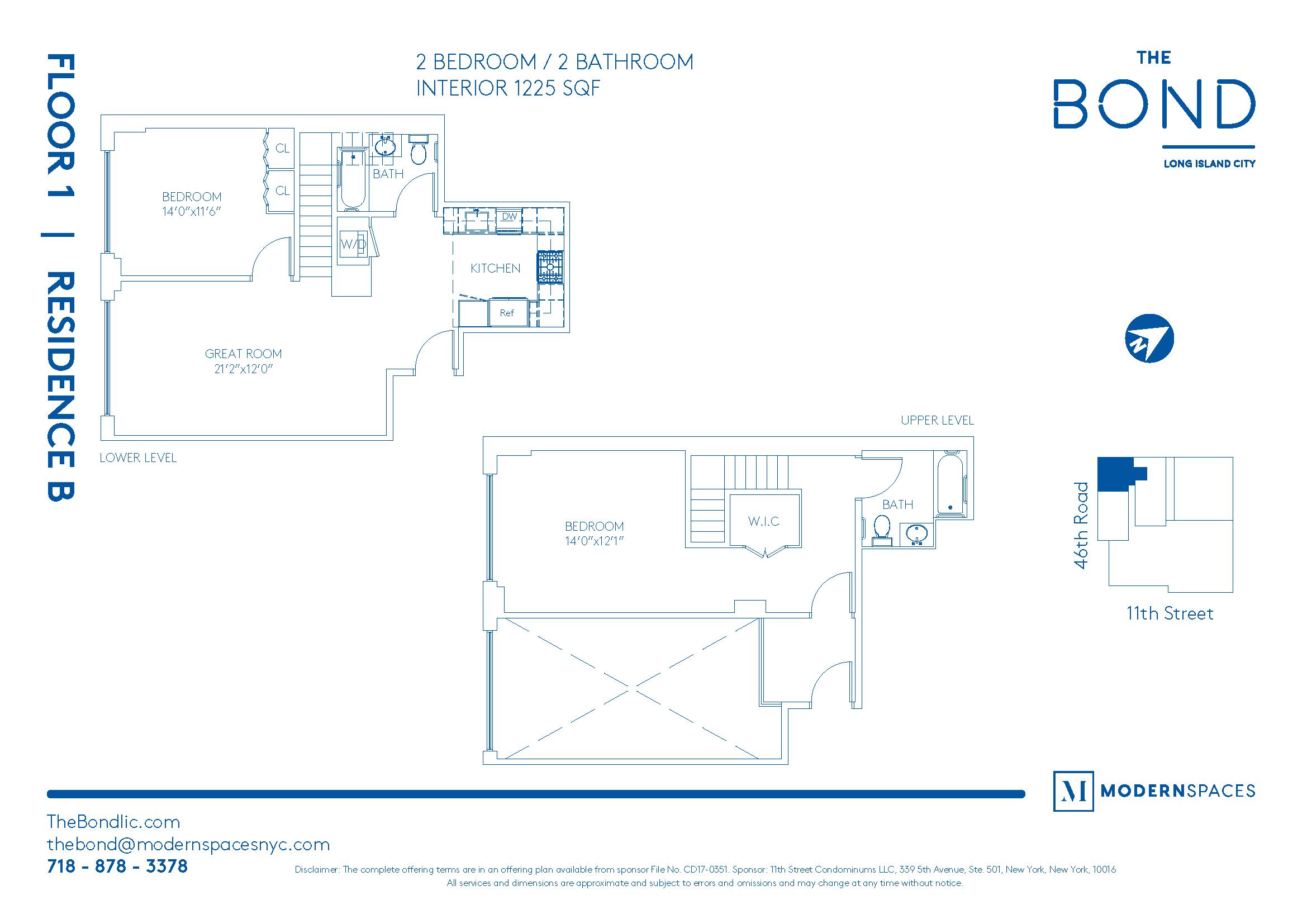 Unit 1B_Final.png