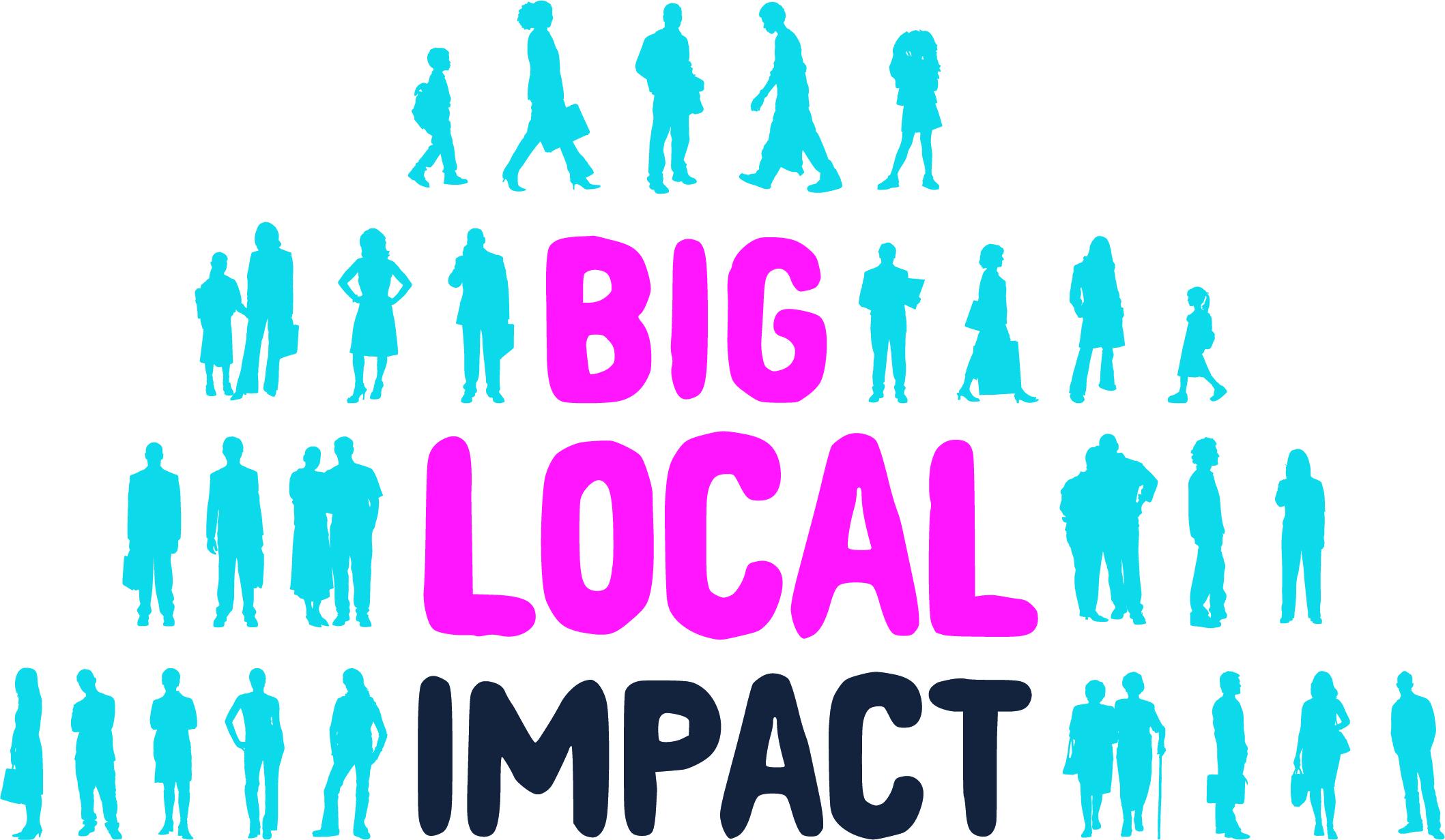 Big Local Impact ãÆ.jpg