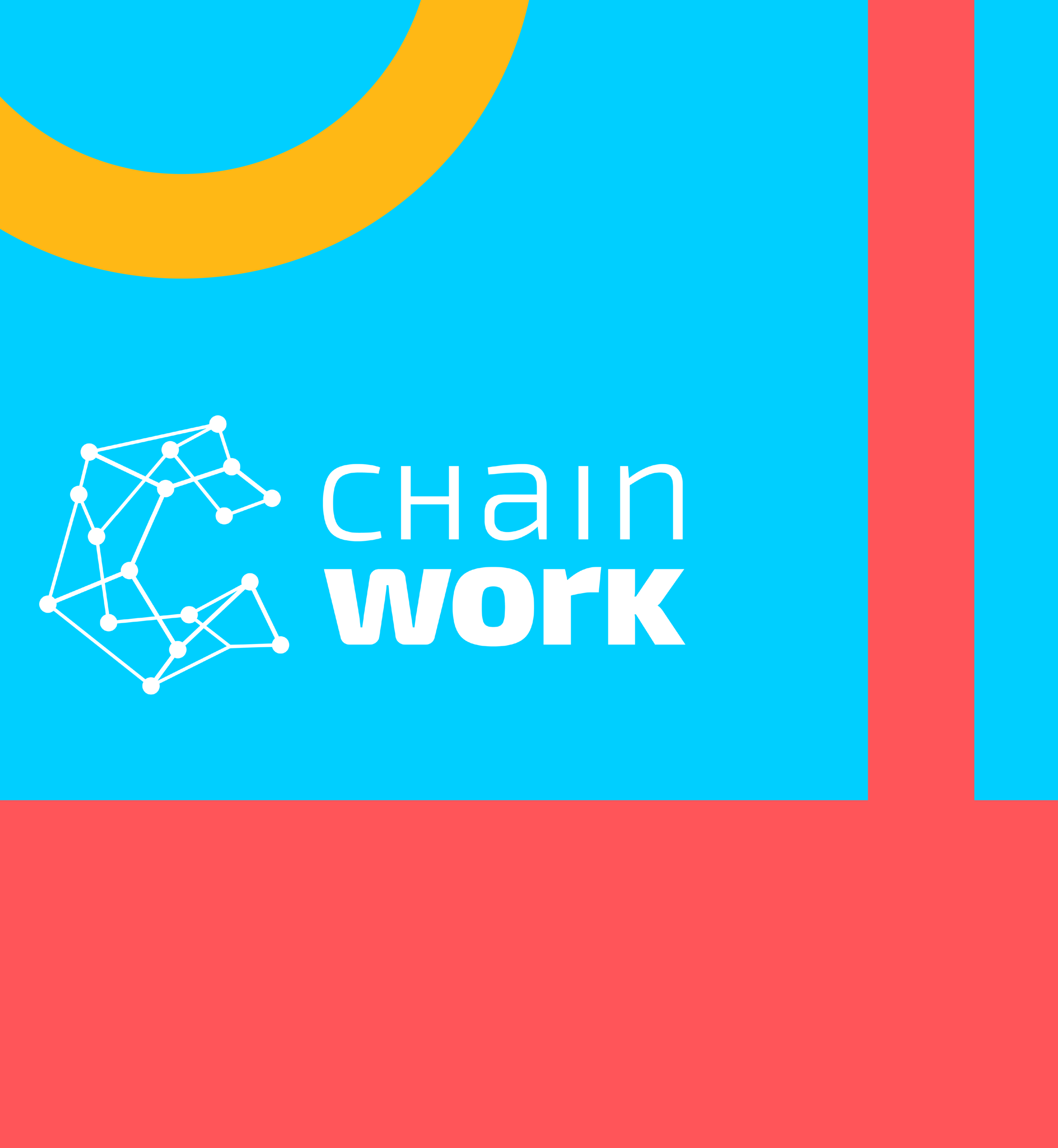 Our Friends - We collaborate closely with organizations in the Swiss blockchain ecosystem to provide the best access for businesses and academia to the latest in blockchain technology and models.