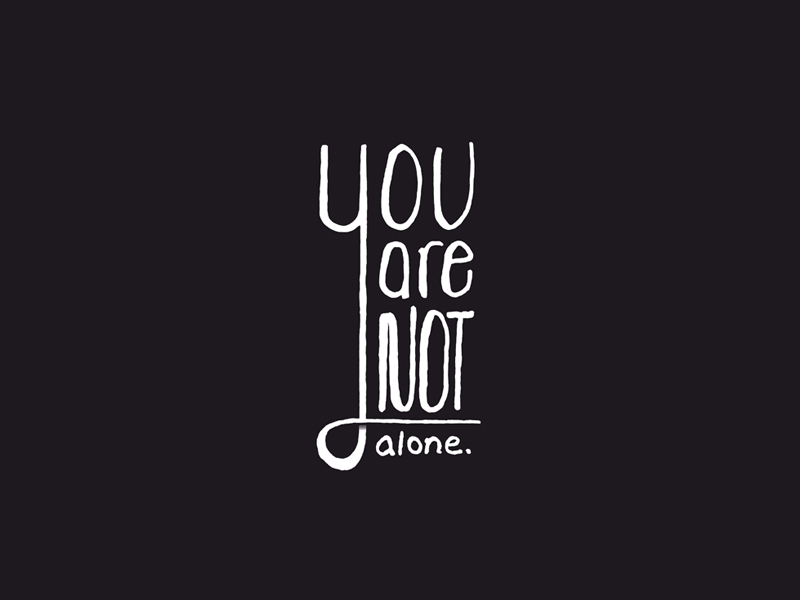 you_are_not_alone_-dribbble.jpg