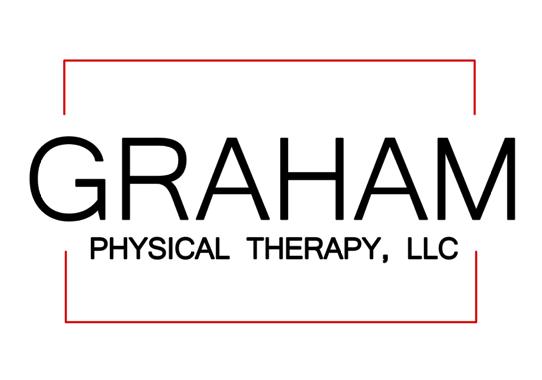 Graham+PT+LLC+Logo.jpg