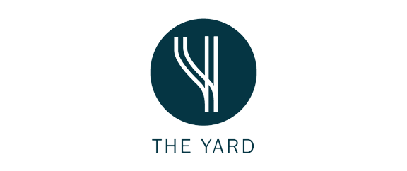 yard-public.png