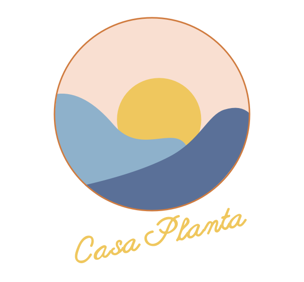 CP Logo round 2.png