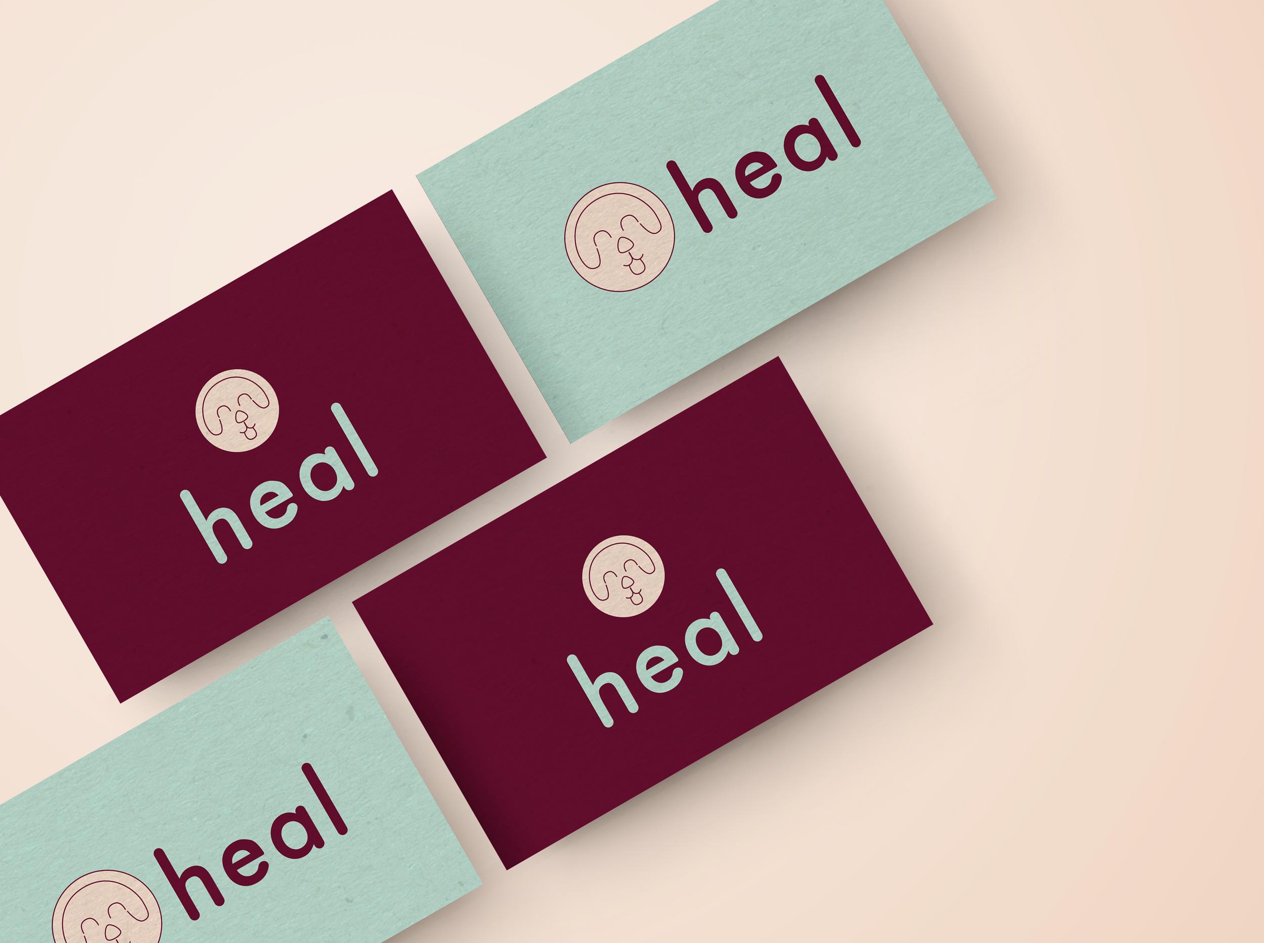 heal branding.png