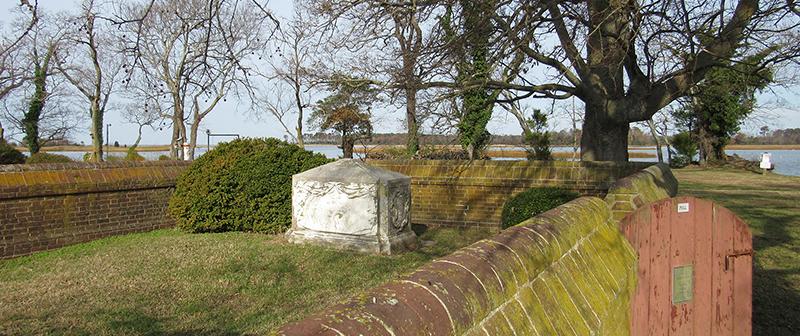 custis-tomb-landscape.jpg