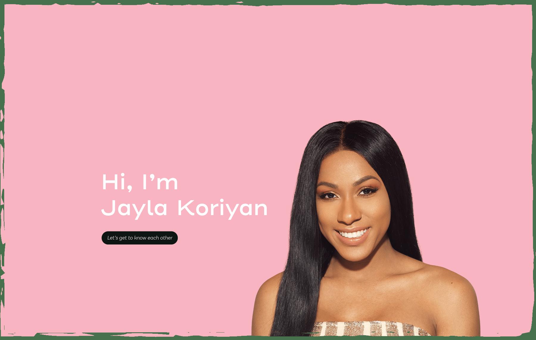 JaylaBanners-texture-01-min.png