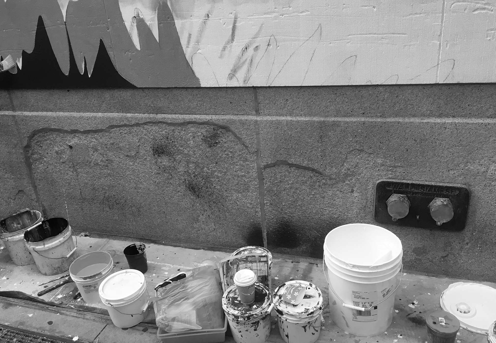 Paint Cans B&W.png