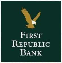 first republic.jpg