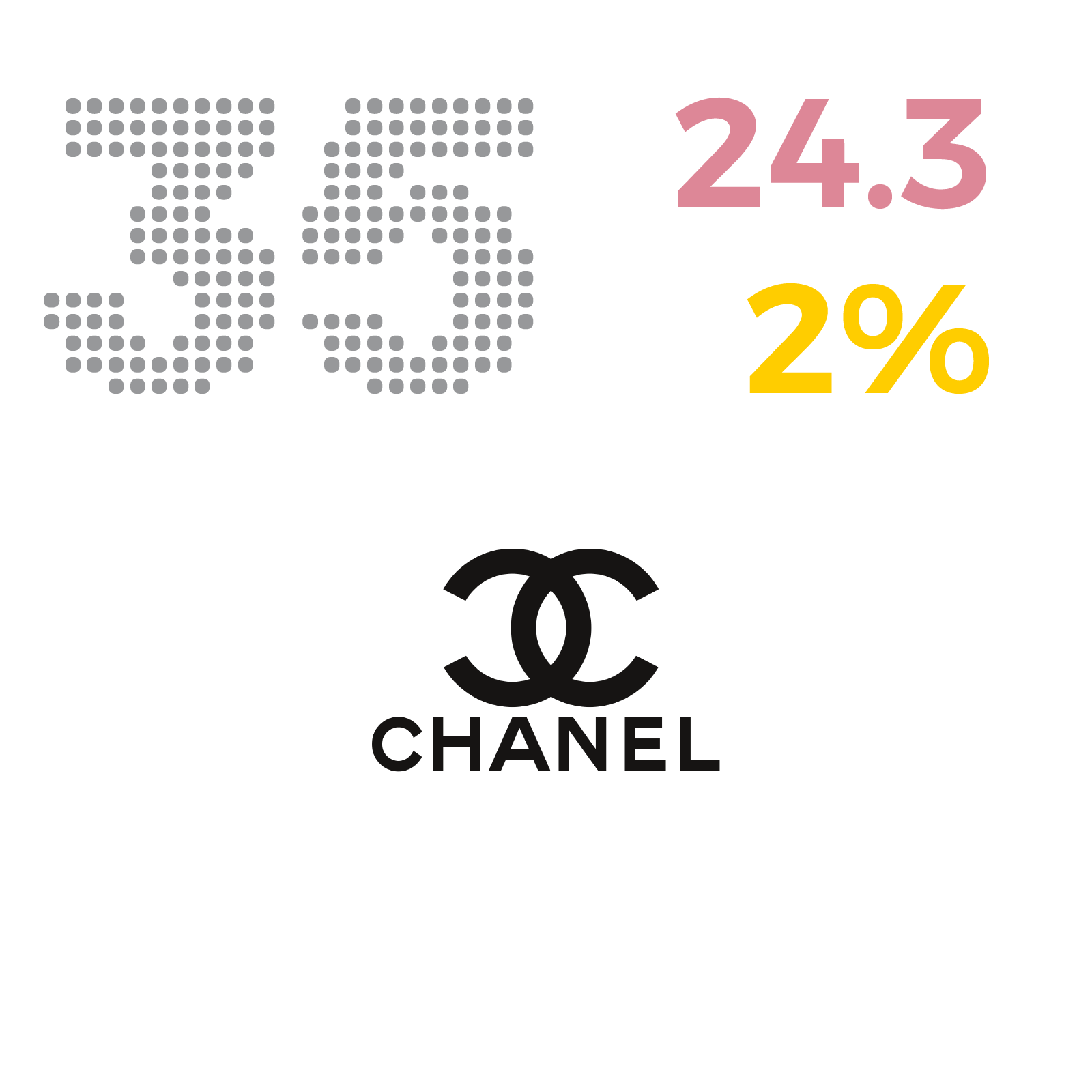 35_Chanel.png
