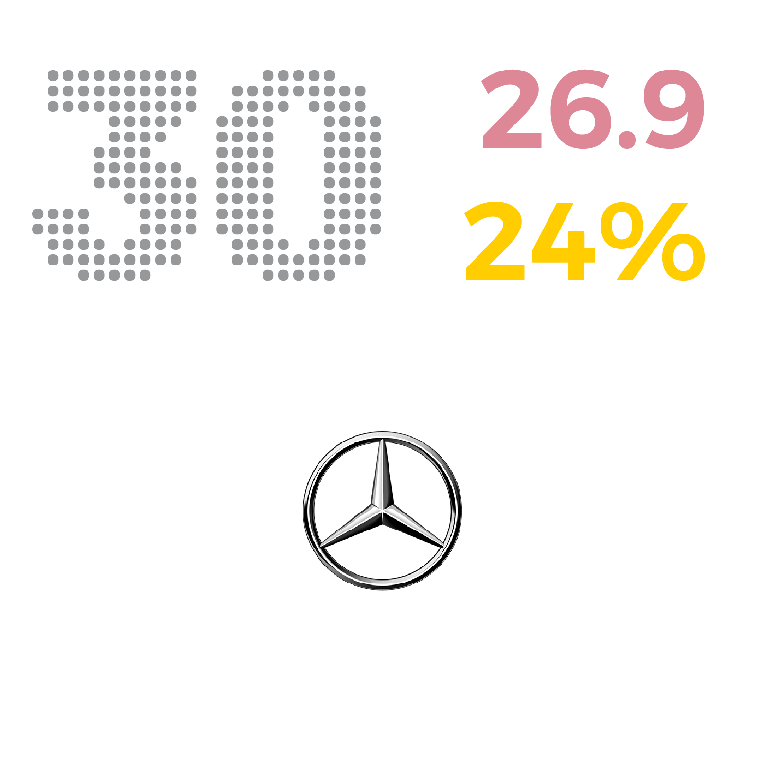 30_MercedesBenz.png