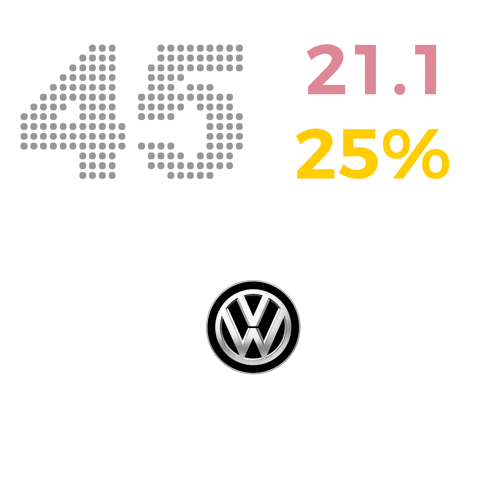 45_VW.png