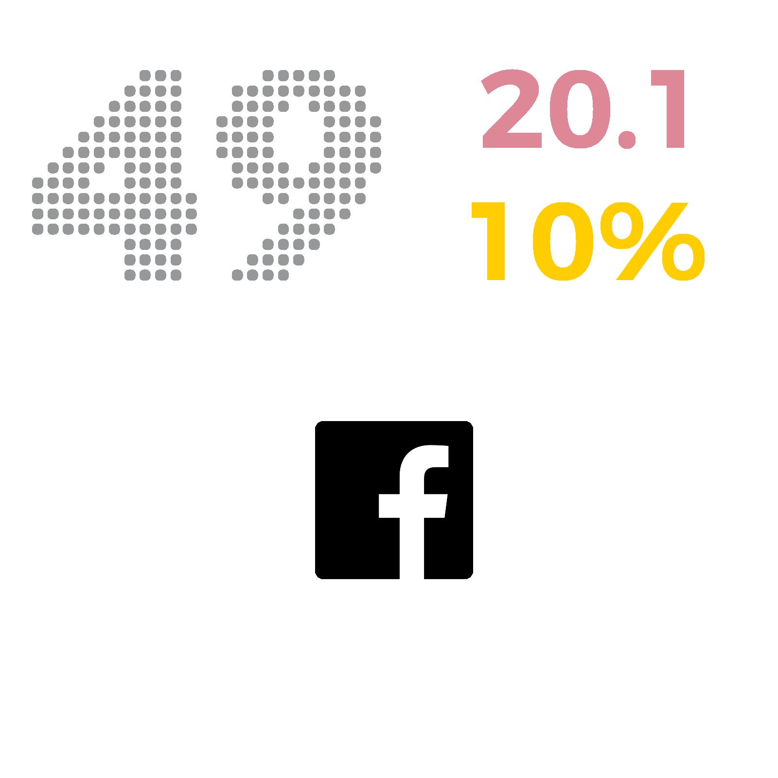 49_Facebook.png
