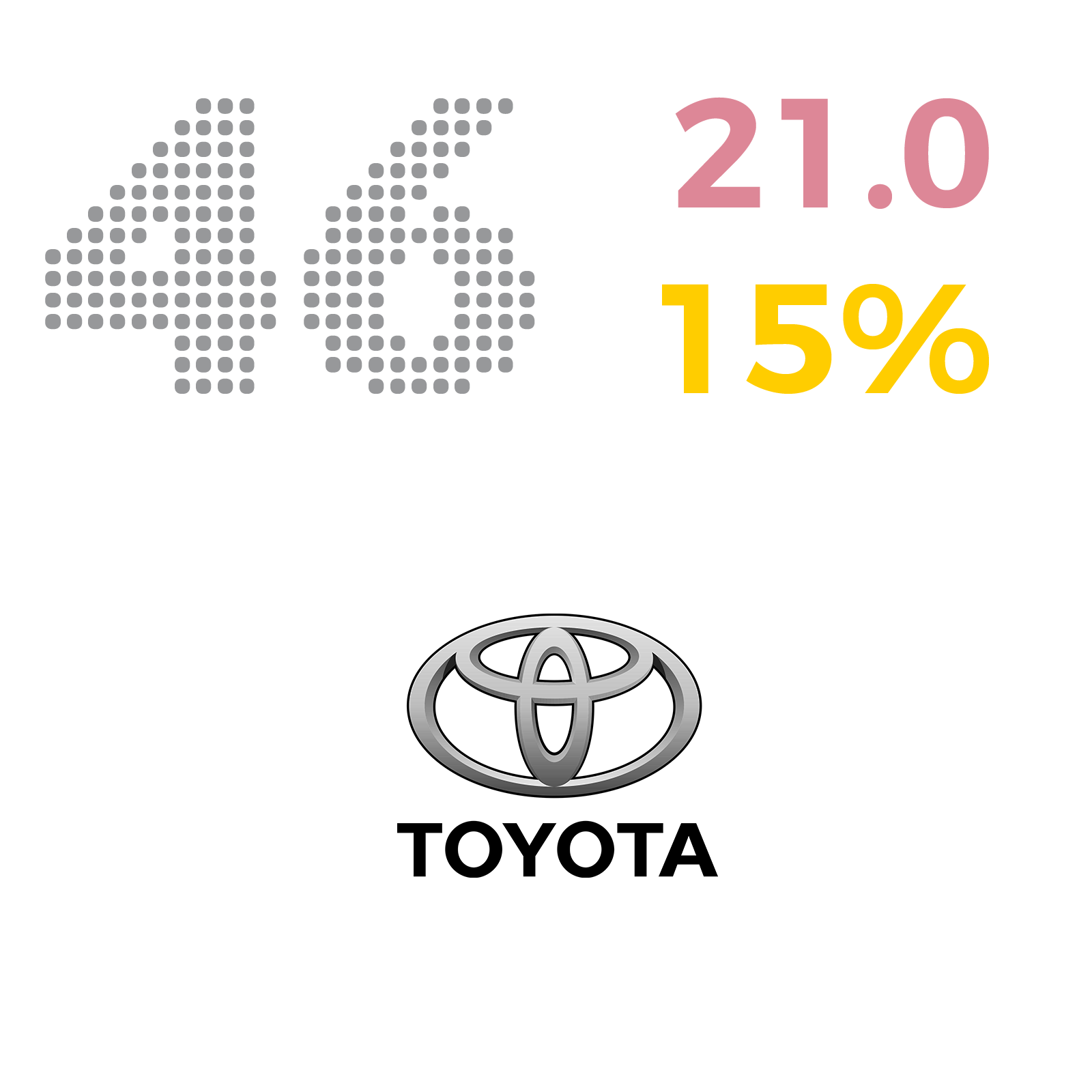 46_Toyota.png