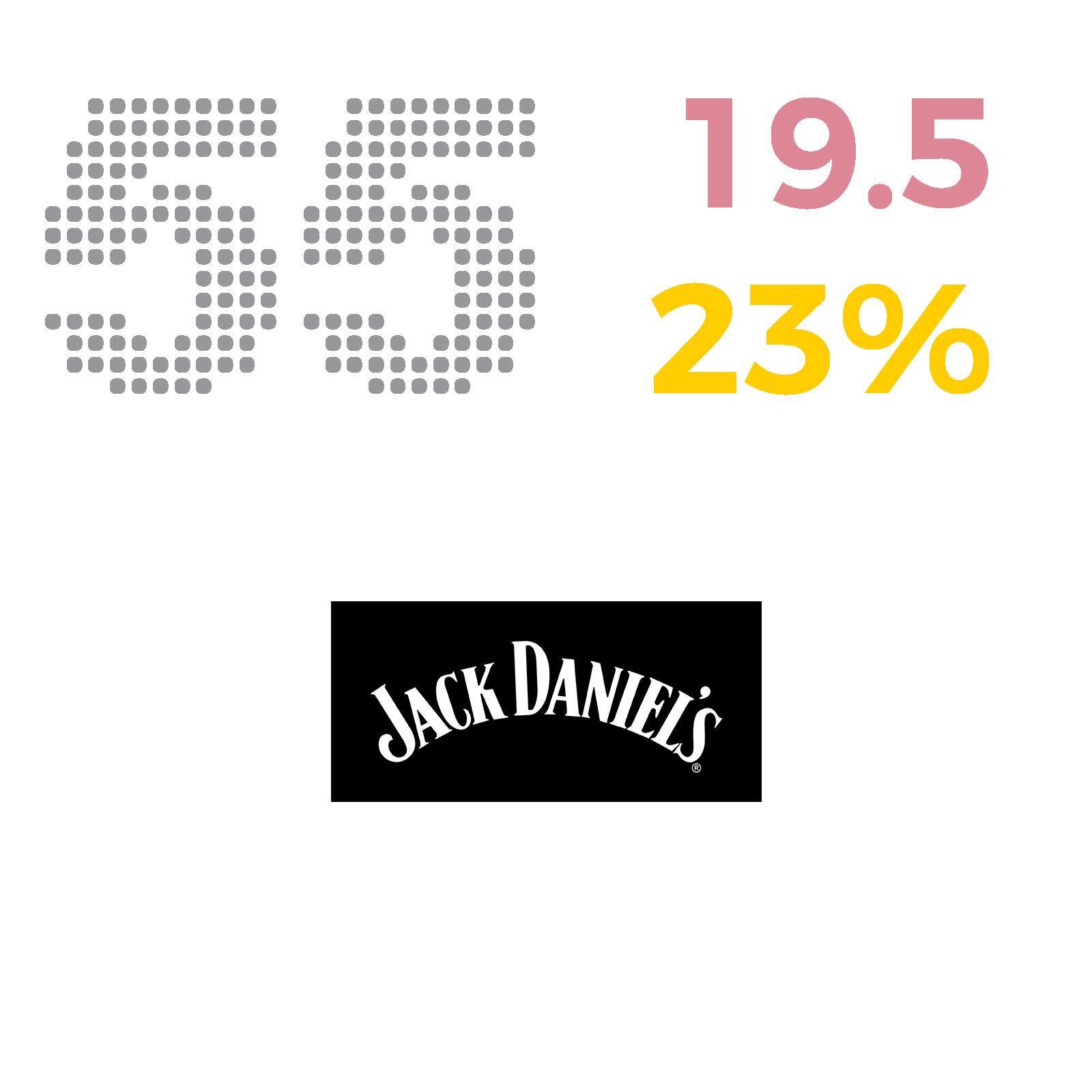 55_JackDaniels.png