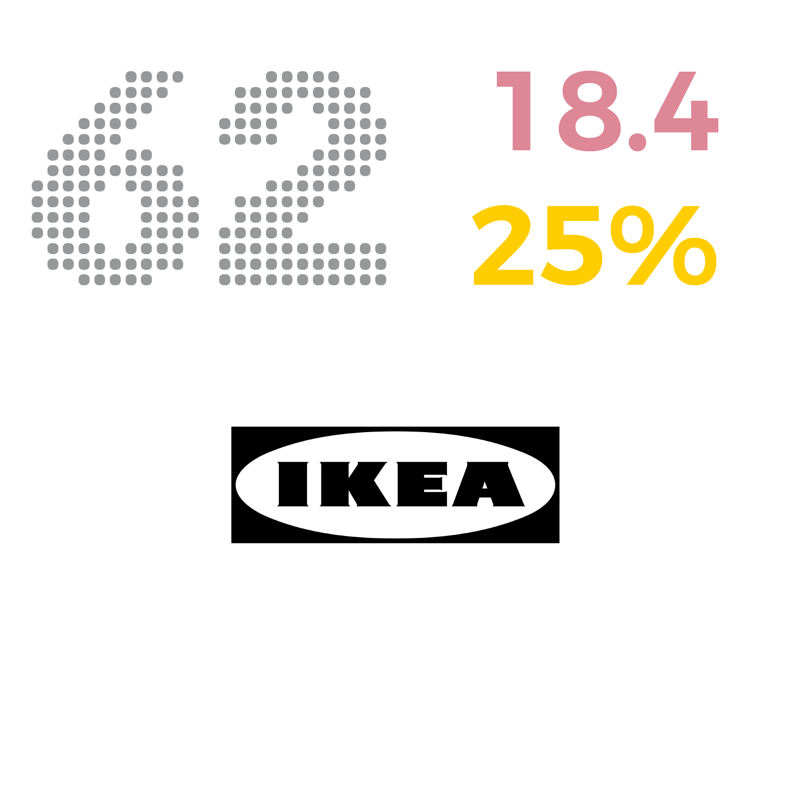 62_IKEA.png