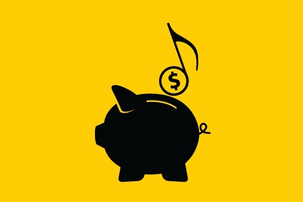 _RETURN ON INVESTEMENT - The final, sixth pillar, is return on investment. What does a brand gain for the money spent on audio assets? Can a shift in strategy streamline spending, whilst boosting brand equity?We estimated the ROI (efficiency) of every dollar spent on music and sound for audio-visual content on digital and TV. This is then measured against our benchmark of a brand that owns their sonic identity and uses unique and reusable sound assets strategically across all audible touchpoints.In order to create a return-on-investment ranking, we drew on social media monitoring, extensive desk research as well as our inside knowledge regarding music production costs.