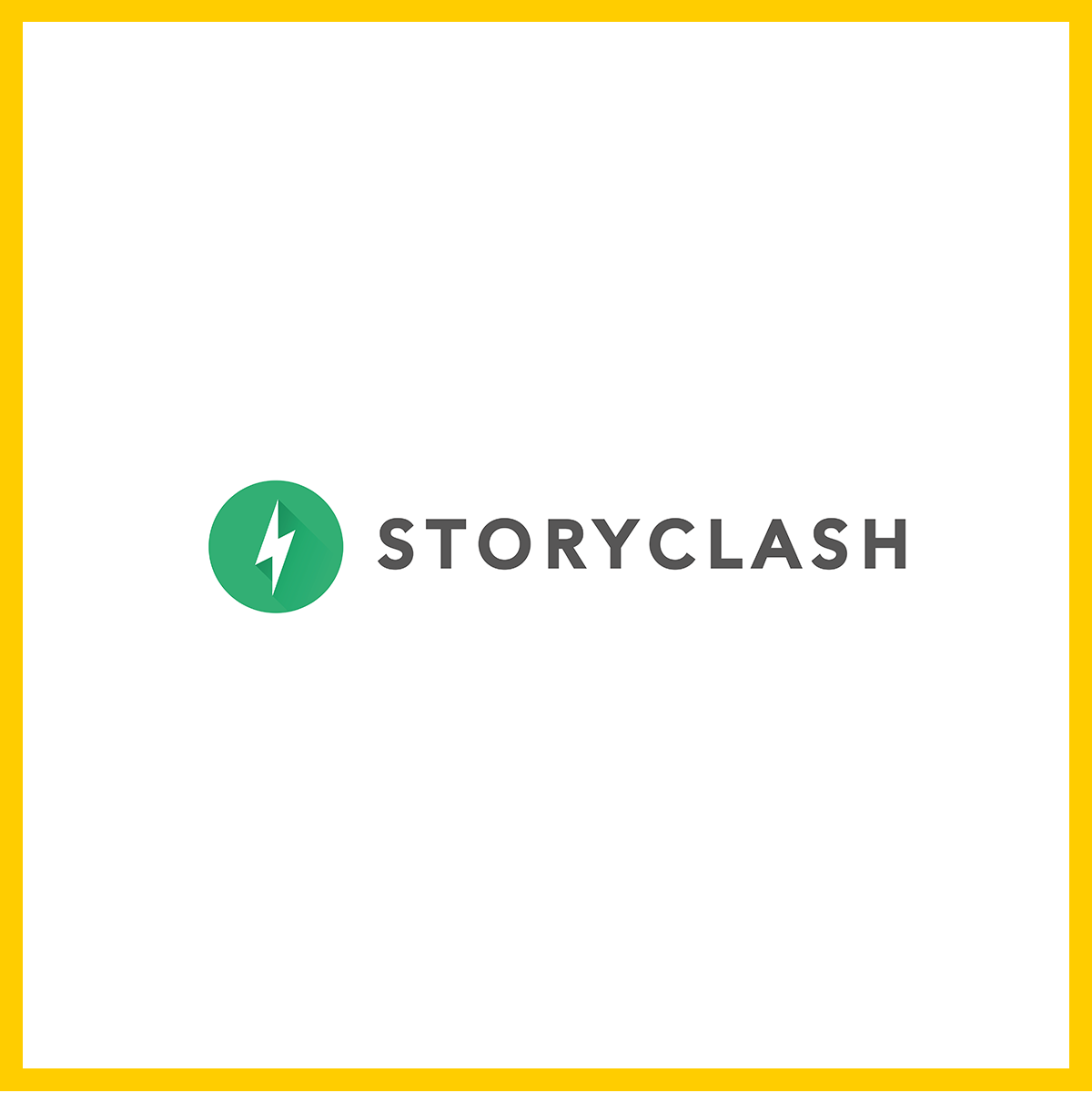 _STORYCLASH. - Storyclash is a social media monitoring solution. Brands, agencies and publishers monitor their brand and competitors, track their owned and earned media and find content trends as well as influencers with Storyclash. Everything in real-time.