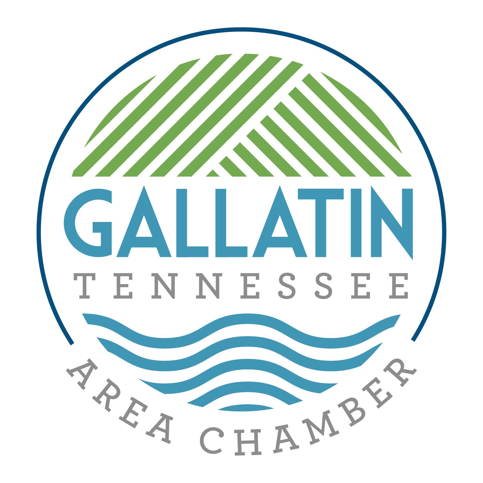 Gallatin Chamber Logo-vortex.jpg