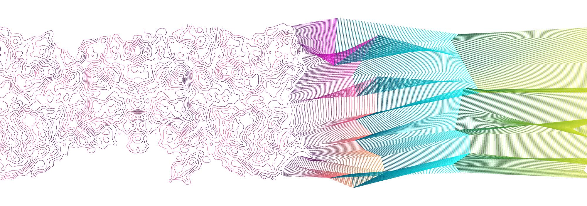 Divider_2000x700-Pur-Grn.jpg