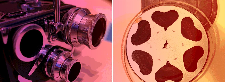 Tuohy-Barrie-Lenses-Film-1500px.jpg