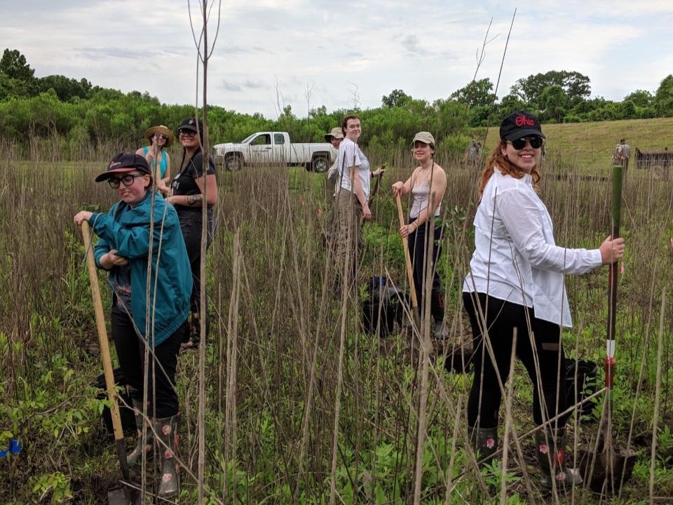 FS-3-Students-Planting-1.jpg
