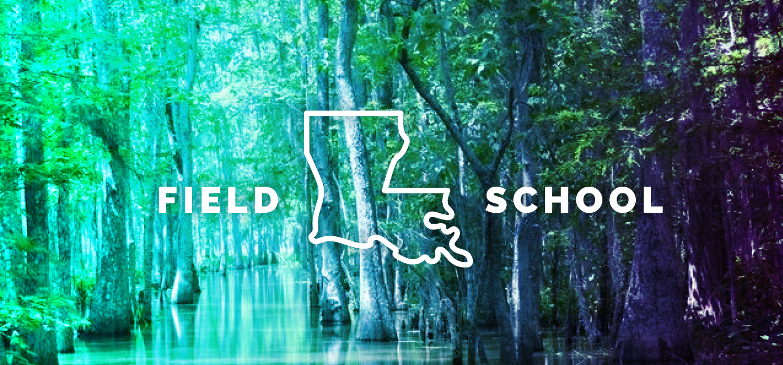Field-School-Hero-1500x700-02.png