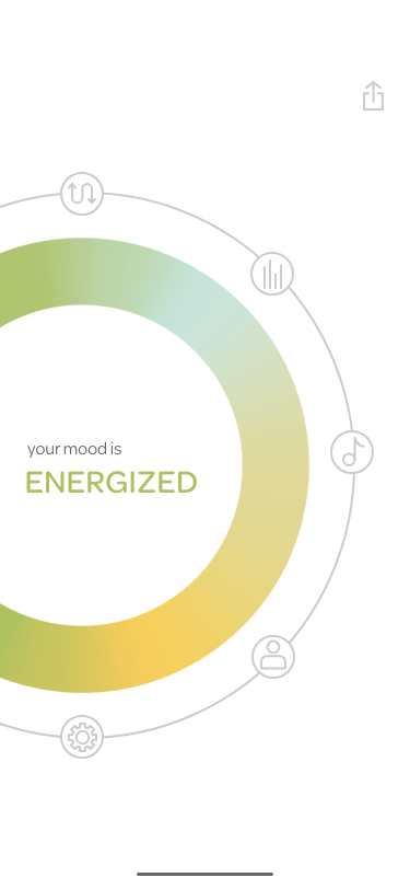mood-energized_1_orig.png