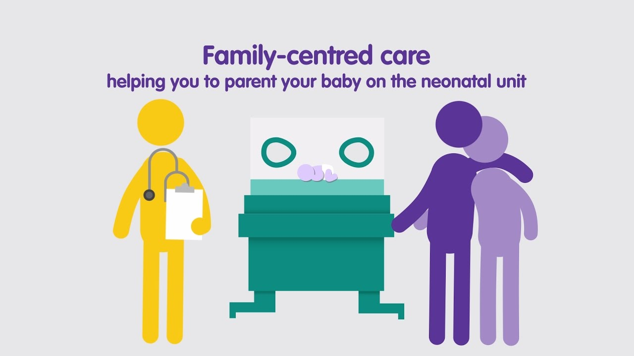 family centered care.jpg