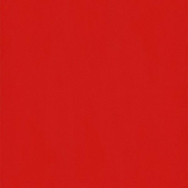 silestone-rosso-monza.jpg