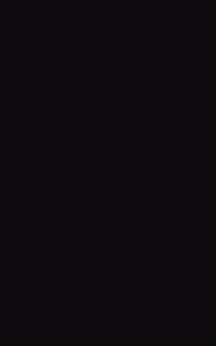 VEO-NERO-SCIANA-25X40-G1.jpg