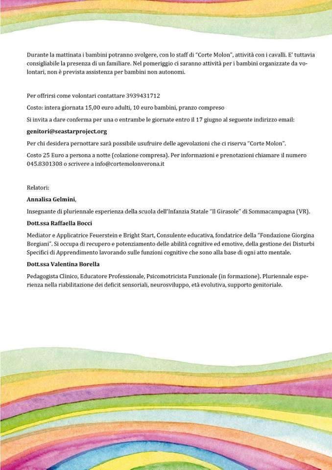 programma2.jpg