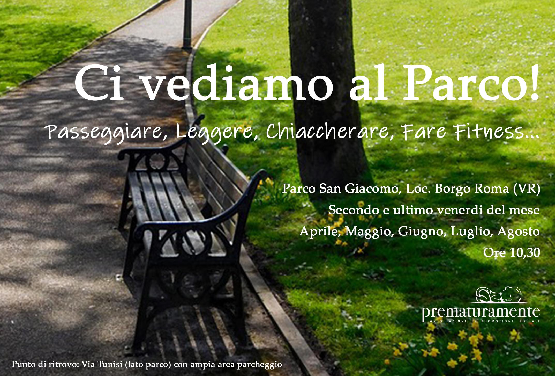 parco_locandina1.jpg